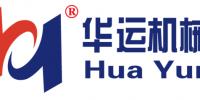 Huayun LOGO (1)